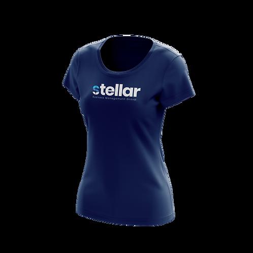 Stellar Women's T-Shirt