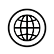 dezign-icons-web-02.png