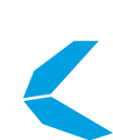 KnifeHub Emblem White-01.png