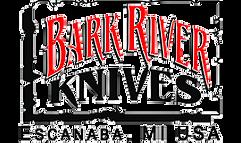 bark river btn.png