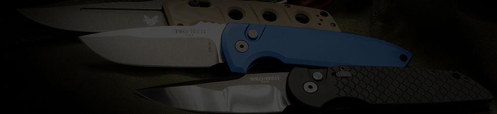 Automatic Knives Mini Header 2.jpg