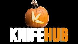 KnifeHub Halloween Site Header.png