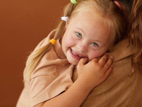Special Needs Trusts: Why They Matter
