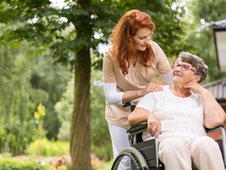 Social Workers are Essential to Elder Law