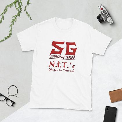 SG NIT TShirt