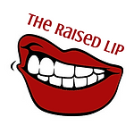 the raised lip logo.png