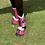 Thumbnail: Shezam Safety - Hi Vis Bell Boot