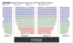 Seating Chart_final.jpg