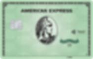green-card-art1.png