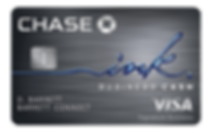 Chase_Ink_Business+Cash.png