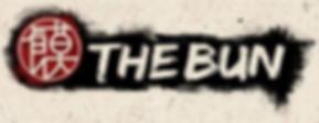The bun logo