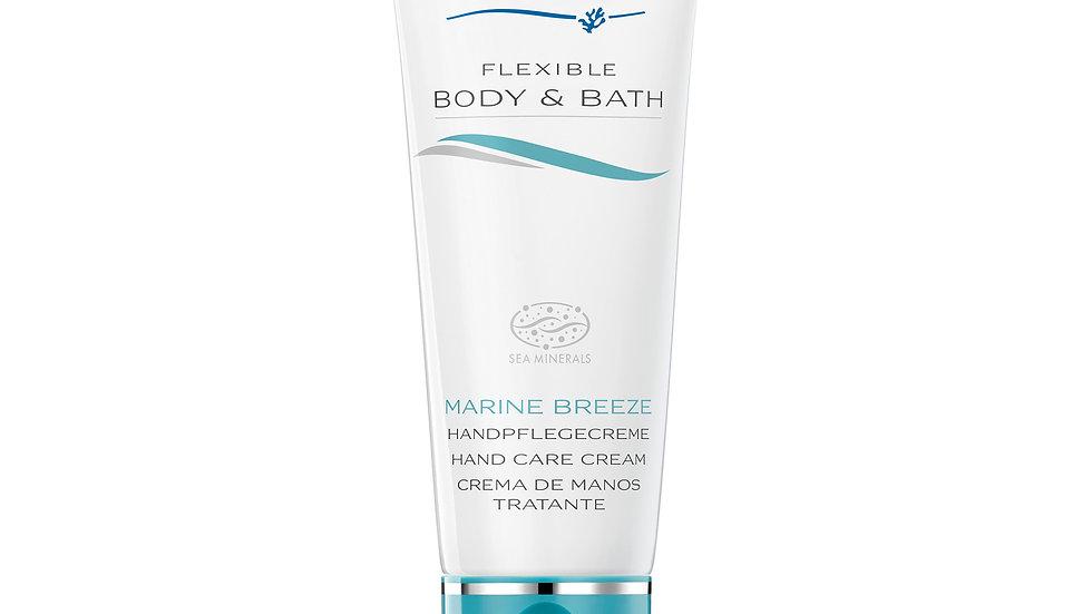 La mer Flexible Body&Bath Marine Breeze Handpflegecreme