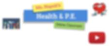 Screen Shot 2020-03-28 at 12.54.03 PM.pn