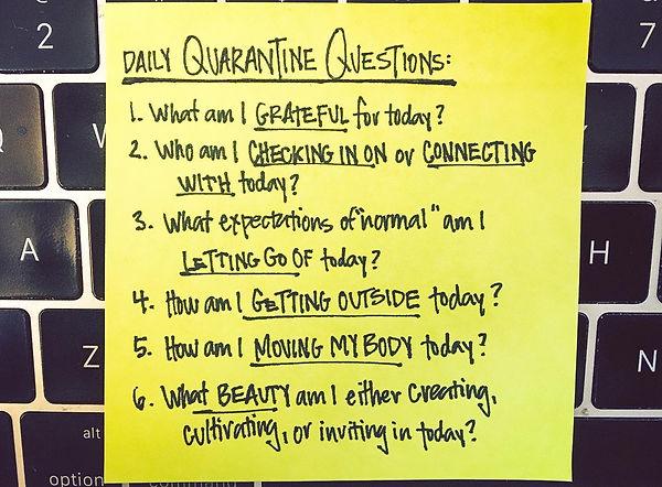 Daily_quarantine_questions.jpg