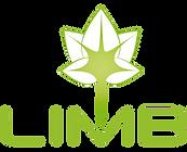 LIMB logo