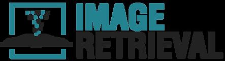 Image Retrieval Logo