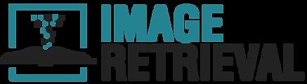 New Image Retrieval Logo