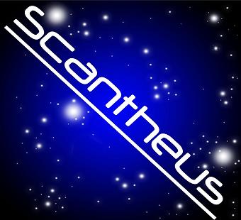 scantheus logo