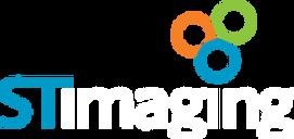 ST_Imaging_Logo_white.png