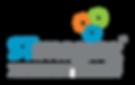 ST Imaging_Authorized Reseller Logo_72DP