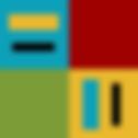 IIRISA software logo