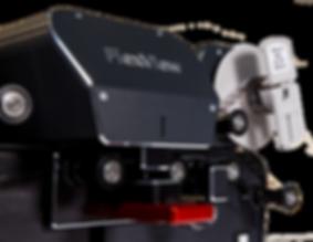 16mm microfilm scanning
