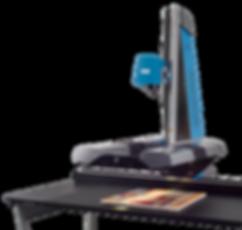 i2s QUARTZ A0 book scanner