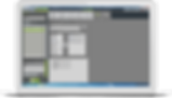 Screenshot of LIMB OCR Features