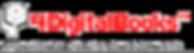 4DigitalBooks logo