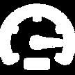 pressure gauge icon