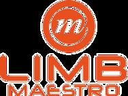 i2s LIMB Maestro Logo