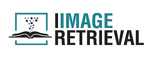 IImage Retrival Logo