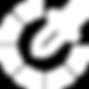 Color checker icon