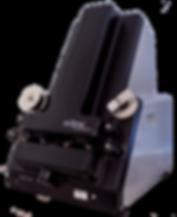 eclipse roll film scanner