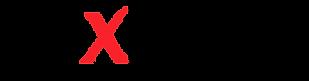 nextScan Logo