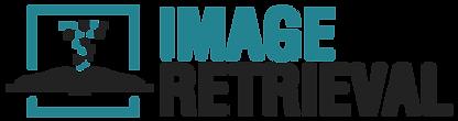 New Image Retrieval Logo.png