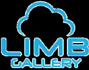 LIMB Gallery logo