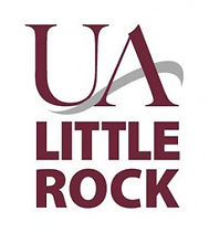 University of Arkansas - Little Rock