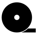 microfilm roll art