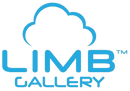LIMB Gallery Logo