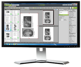 batch cropping software