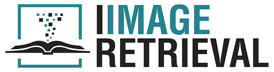 IImage Retrieval Logo