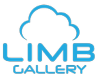 i2s LIMB Gallery logo