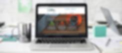 LIMB Suite Website