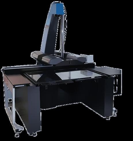 i2s QUARTZ A0 HD book scanner with book cradle