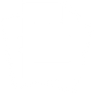 multiple documents clipart