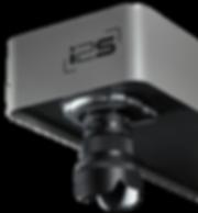 71 mp camera
