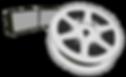 35mm microfilm roll