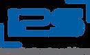 i2s logo
