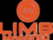 limb maestro logo